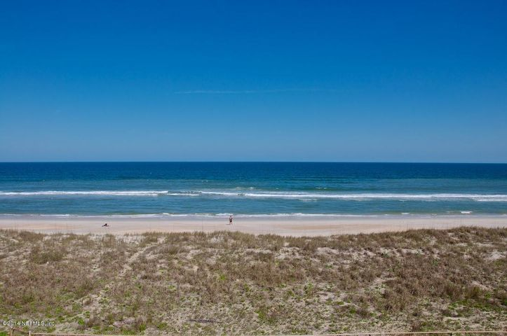 oceanfront-estates |  Lot 7 PONTE VEDRA BLVD