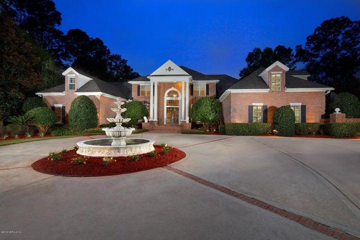 deerwood-real-estate |  10134 West COURTYARDS