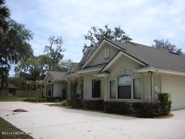 foreclosuresreo |  5738 SHEFFIELD RD
