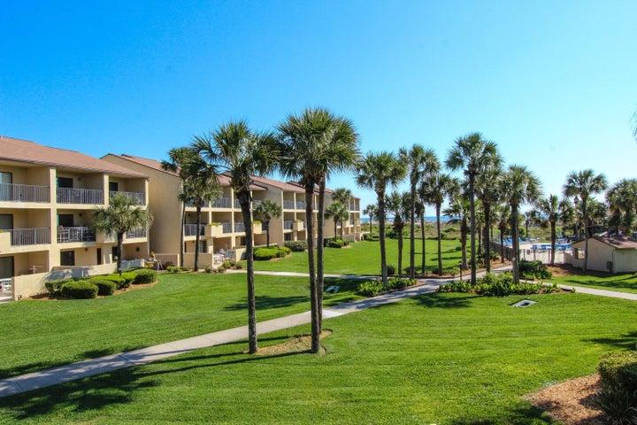 ocean-villas |  850 A1A BEACH BLVD 12