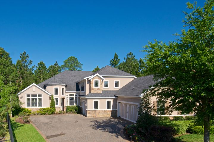 highland-glen-real-estate |  12877 Shirewood LN