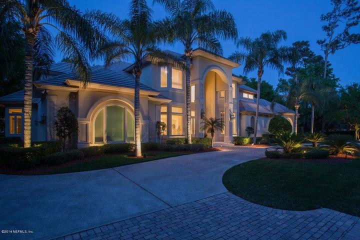 the-plantation-at-ponte-vedra-real-estate |  144 PLANTATION CIR South