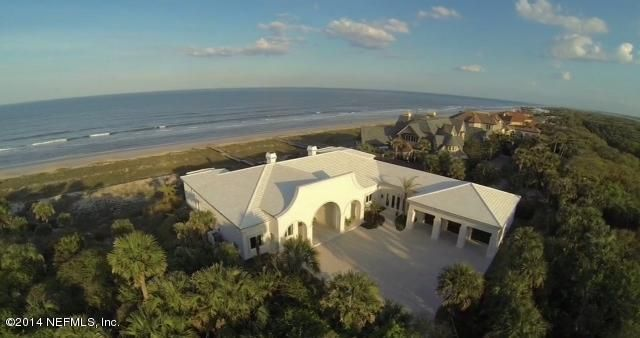st-johns-florida-real-estate |  1189 PONTE VEDRA BLVD