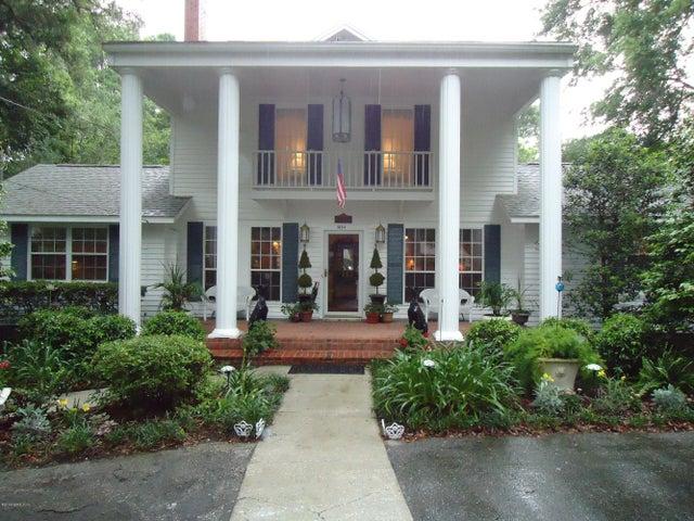 orange-park-florida-real-estate |  1534 Plainfield AVE