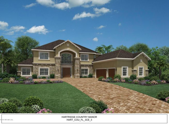 coastal-oaks-real-estate |  237 PORT CHARLOTTE DR