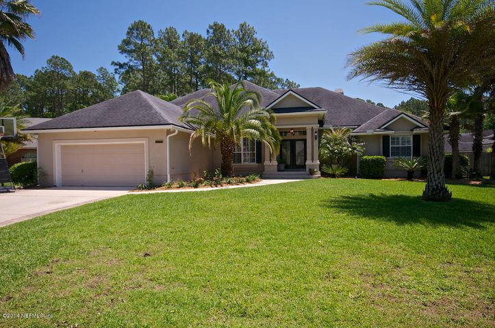 timberlin-parc-real-estate |  9157 Timbermill CT