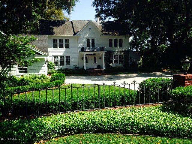 ortega-real-estate |  4324 Mc Girts BLVD