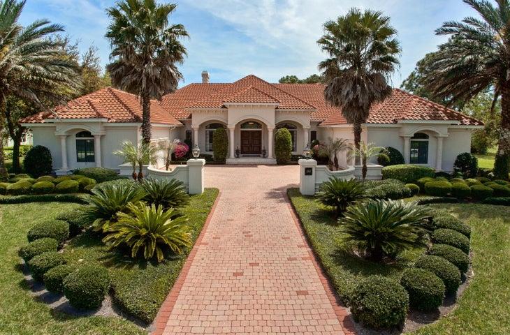 the-plantation-at-ponte-vedra-real-estate |  269 PLANTATION CIRCLE South
