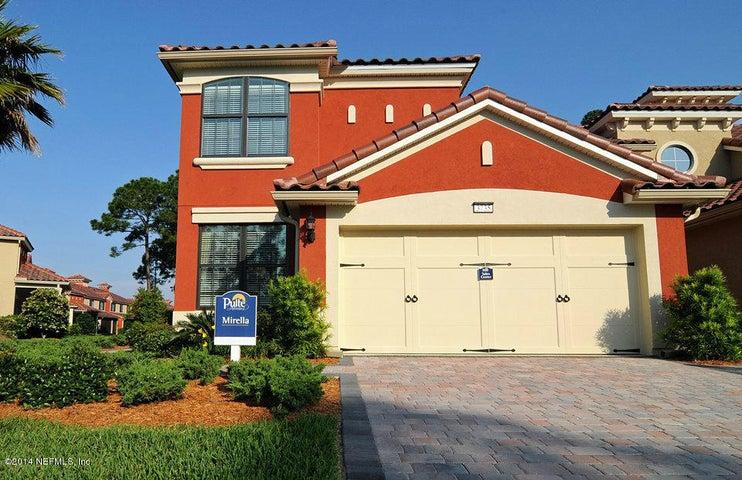 vizcaya-real-estate |  13531 MONTECITO PL 20A