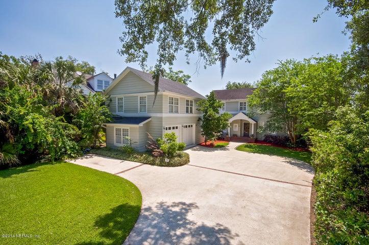 avondale-real-estate |  3888 Richmond ST
