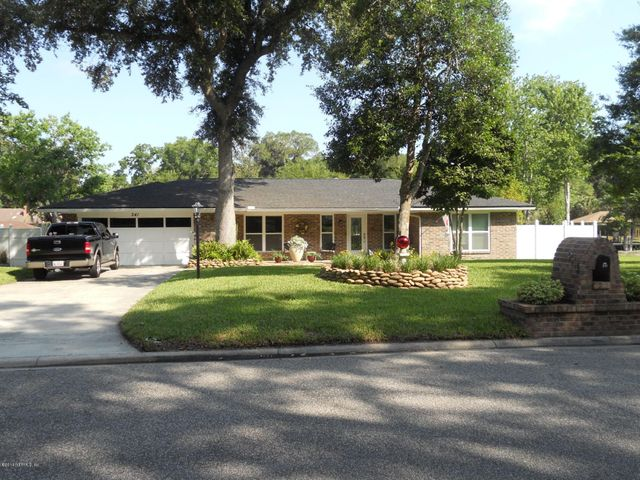 example-porperty |  241 South OAK DR South