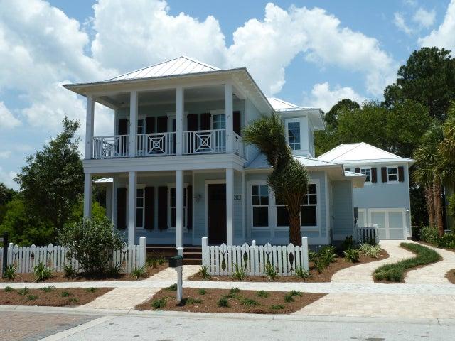 paradise-key-real-estate |  3610 Paradise WAY