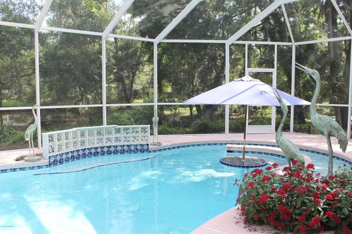 charter-point-real-estate    5466 South RIVER TRAIL RD