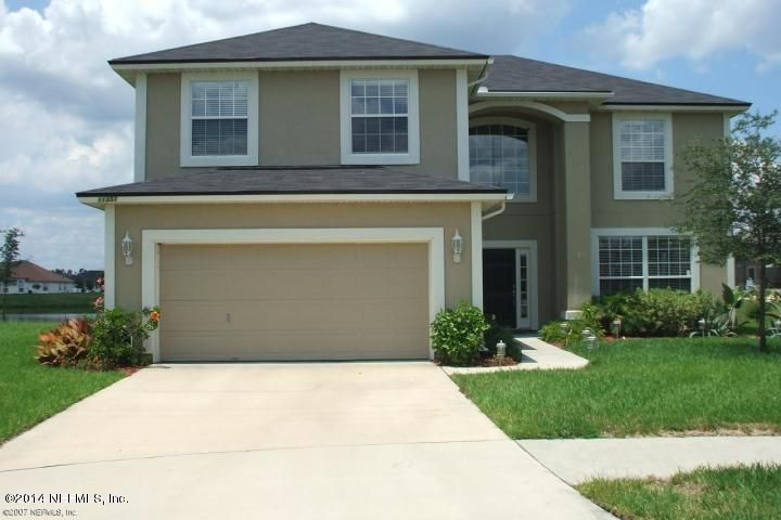 sutton-lakes-real-estate |  11351 Rolls Royce CT