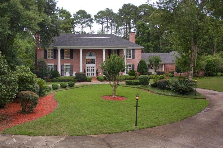 deerwood-real-estate |  8043 ACORN RIDGE