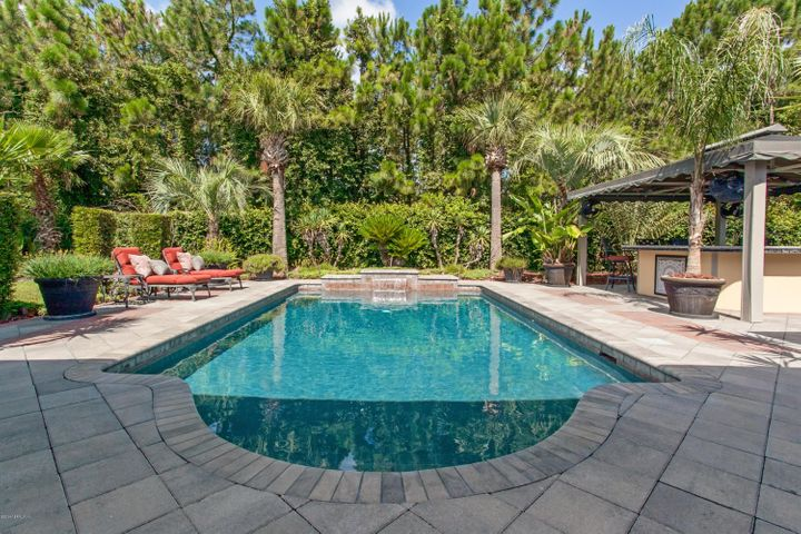 the-woods-real-estate |  2536 Beautyberry CIR West