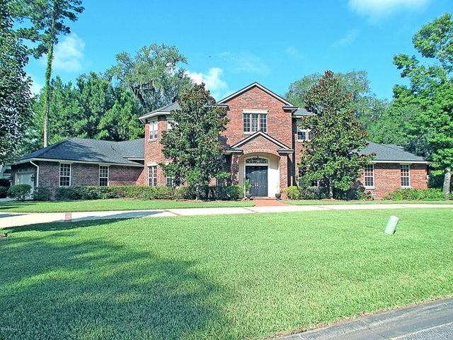orange-park-florida-real-estate |  796 CHERRY GROVE RD