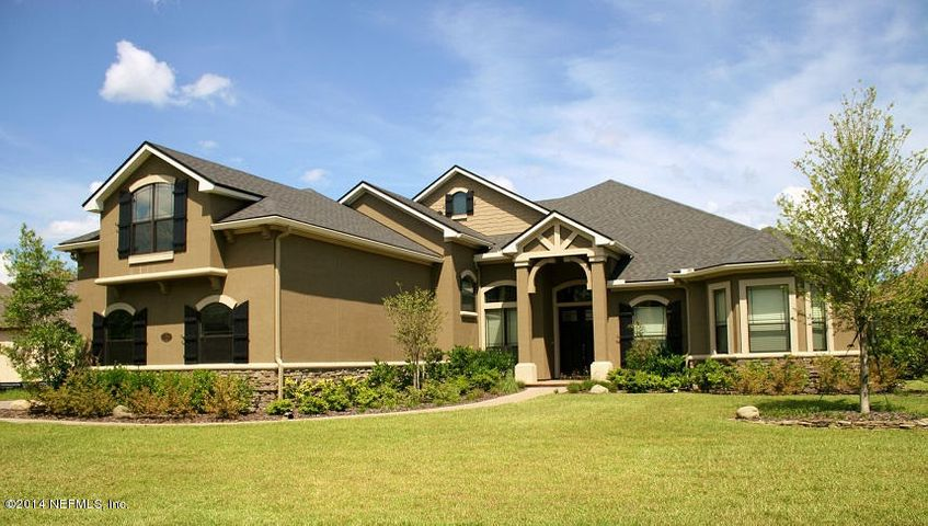 highland-glen-real-estate |  12780 Oxford Crossing DR