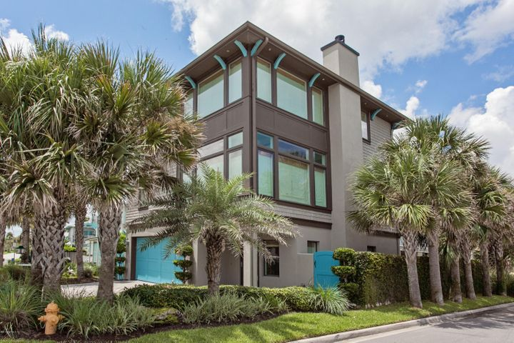 atlantic-shores-real-estate |  23 30th AVE South