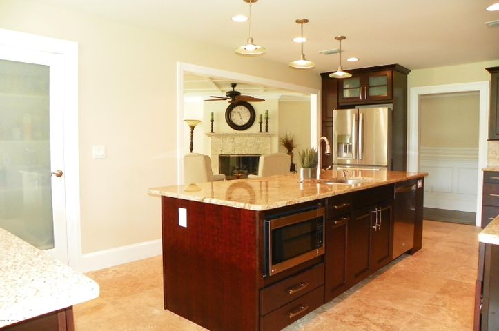 orange-park-florida-real-estate |  2554 Huntington WAY
