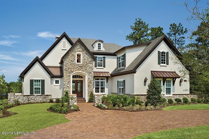 glen-kernan-real-estate |  4413 HUNTERSTON LN East