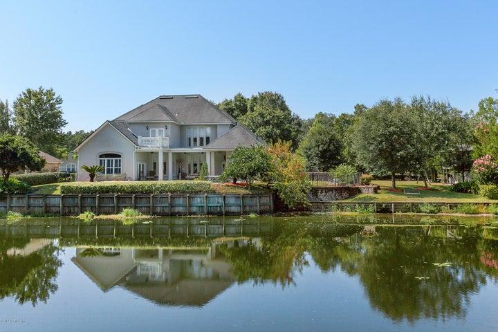 orange-park-florida-real-estate |  691 CHERRY GROVE RD