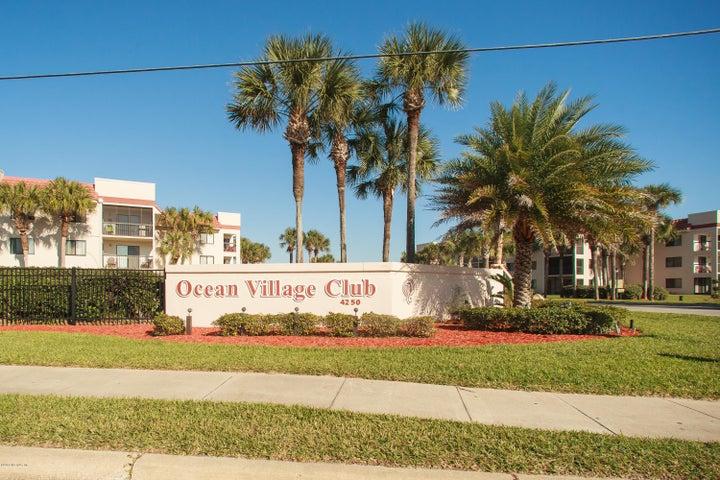 ocean-village |  4250 A1A Q16