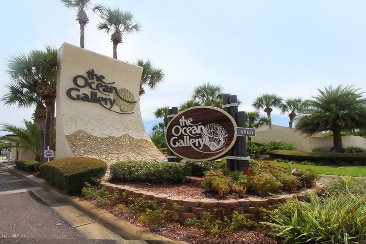 ocean-gallery-condo |  305 PACIFICA VISTA WAY 305