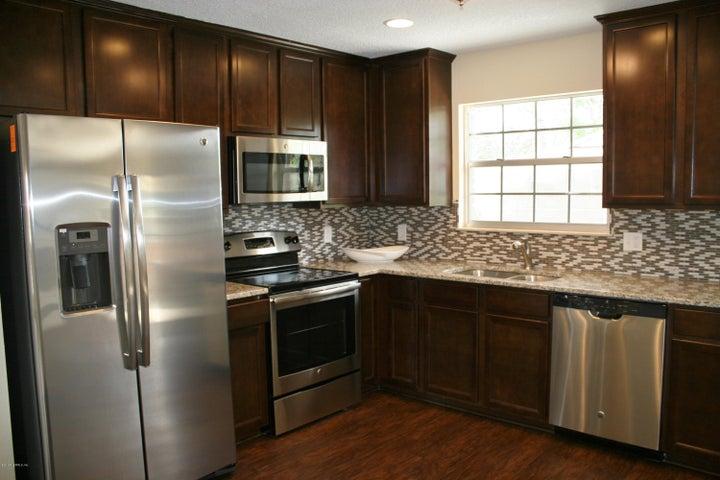 brierwood-real-estate    4968 Rathbone DR