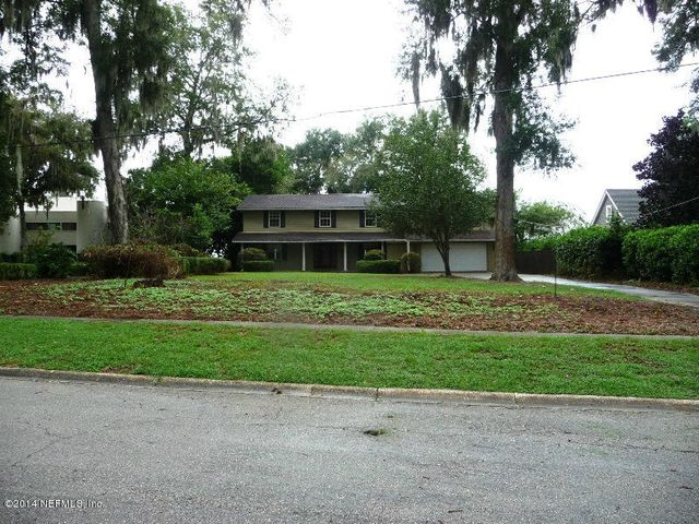 beauclerc-real-estate |  3049 FRONT RD