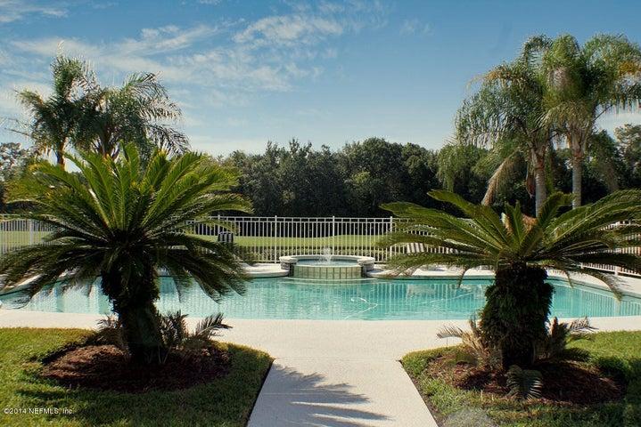 orange-park-florida-real-estate |  2862 Country Club BLVD