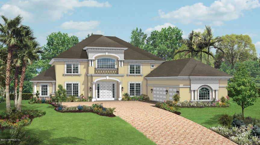 coastal-oaks-real-estate |  275 GARDINERS BAY DR
