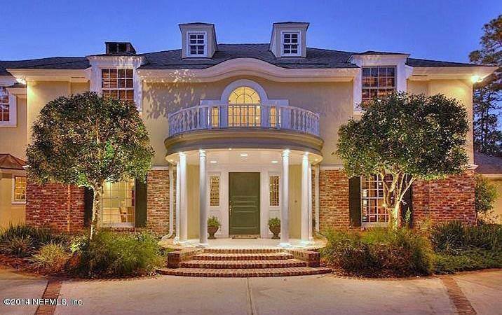 deerwood-real-estate |  8009 OAK HAMMOCK CT
