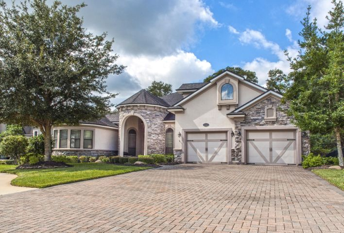 highland-glen-real-estate |  3662 HIGHLAND GLEN WAY West