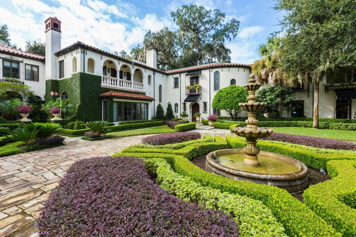 san-marco-real-estate |  2252 River RD