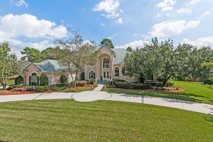 deercreek-real-estate |  9931 BLAKEFORD MILL RD