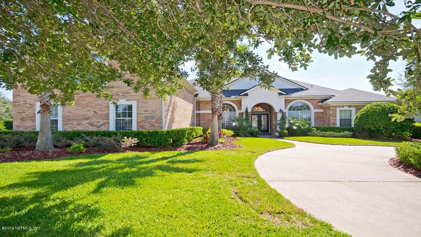 james-island-real-estate |  7635 Wexford Club DR East
