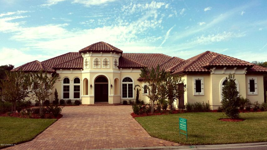 the-plantation-at-ponte-vedra-real-estate |  160 MUIRFIELD DR
