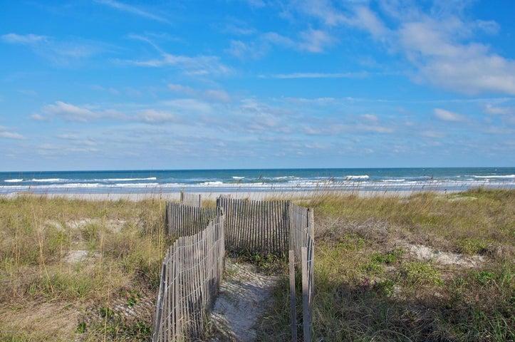 atlantic-shores-real-estate |  3607 South OCEAN
