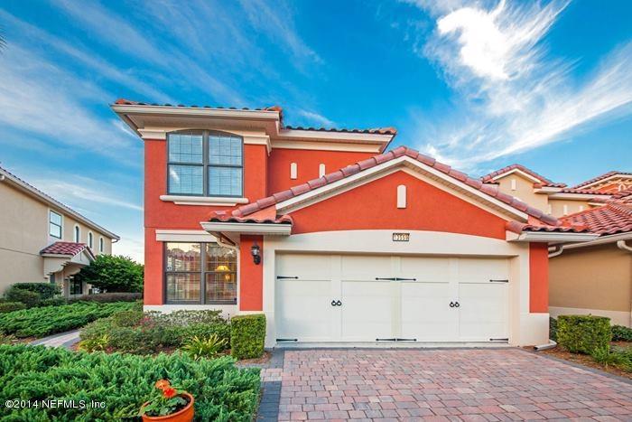 vizcaya-real-estate |  13559 Isla Vista DR