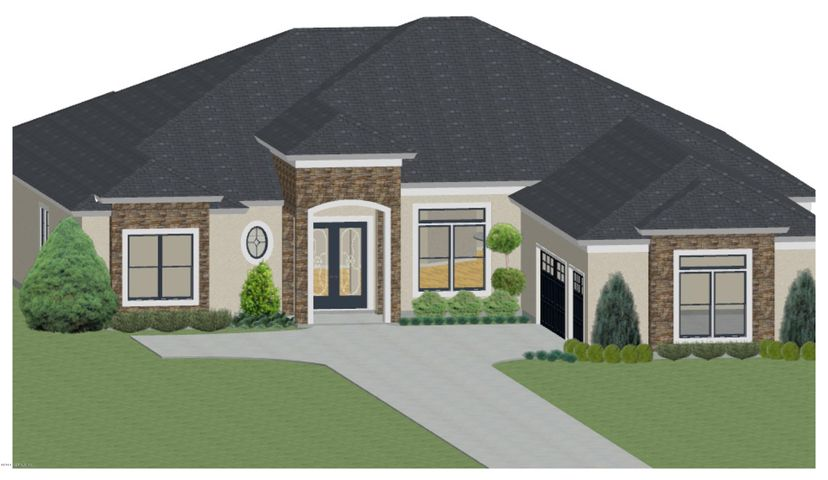 example-porperty |  1844 HICKORY TRACE DR