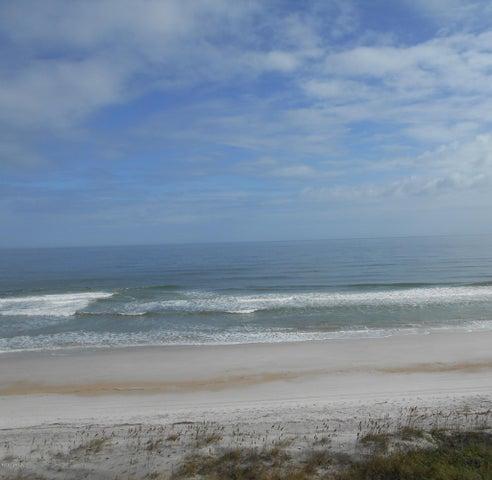 ocean-22 |  2200 South Ocean DR # 4E