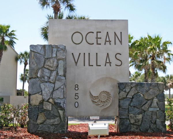 ocean-villas |  850 A1A BEACH 123