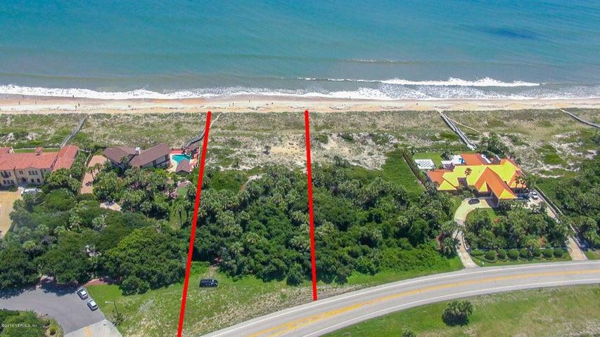 oceanfront-dunes-2 |  1125 PONTE VEDRA BLVD
