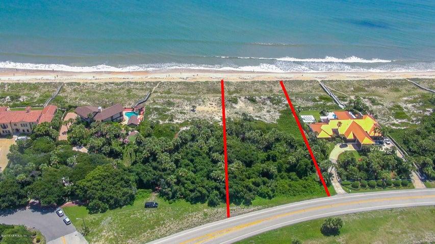 oceanfront-dunes-2 |  1127 PONTE VEDRA BLVD