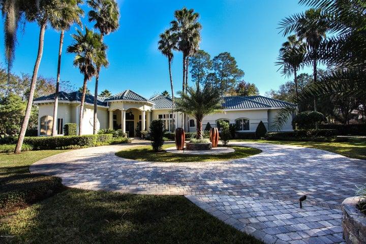 the-plantation-at-ponte-vedra-real-estate |  164 PLANTATION CIR South