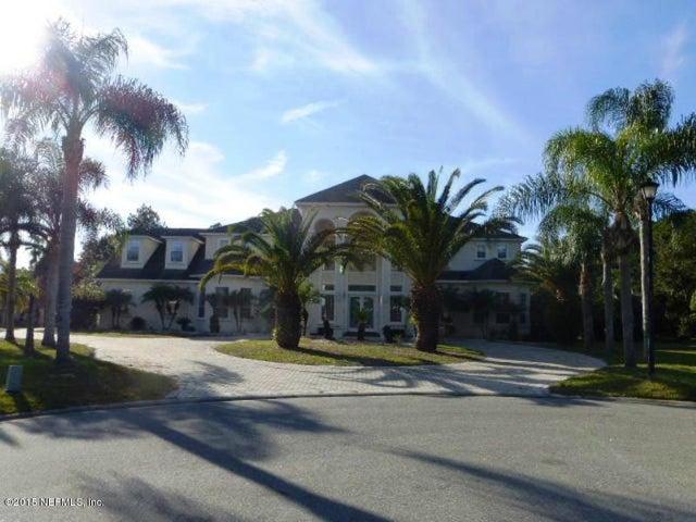 deercreek-real-estate |  9908 MARGATE HILLS RD