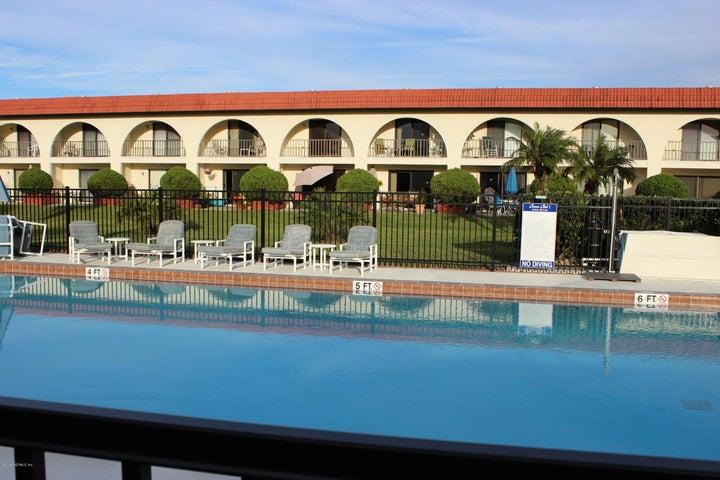 ocean-club-condo |  11 Dondanville RD 36