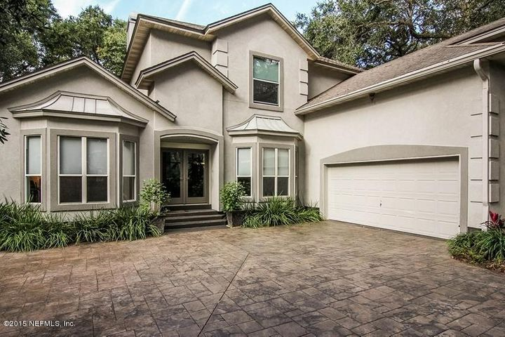 golfside-north |  4653 Genoa DR