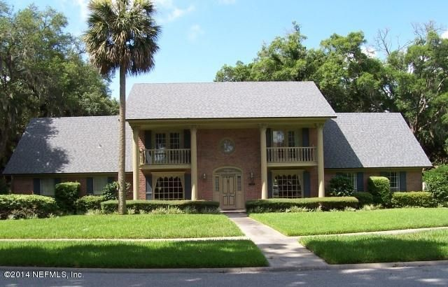 charter-point-real-estate    5478 River Trail RD North